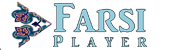 FarsiPlayer